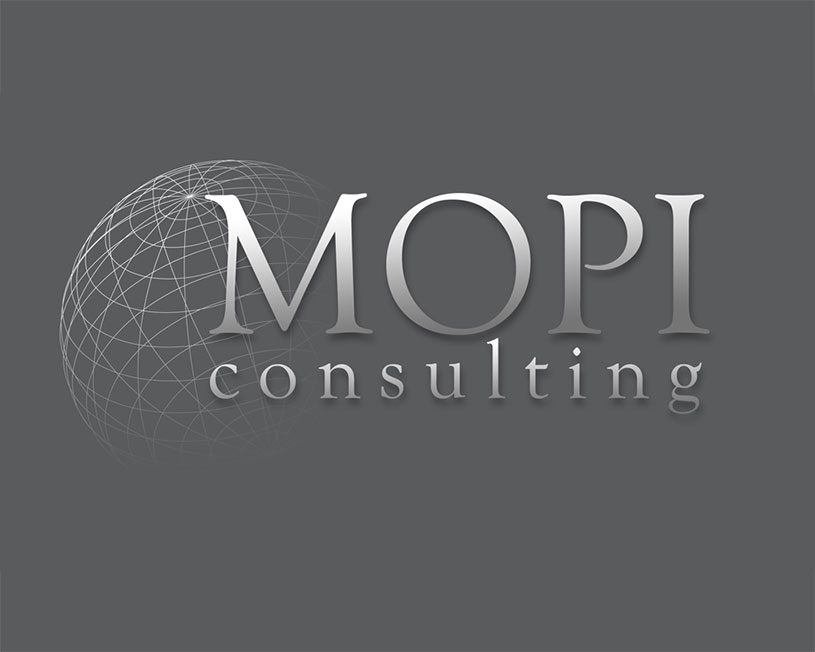 MOPI Consulting